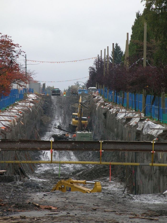 canada-line-construction-cambie-st-at-49th-vancouver-bc-2006_1026_1259.jpg