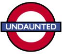 undaunted.png