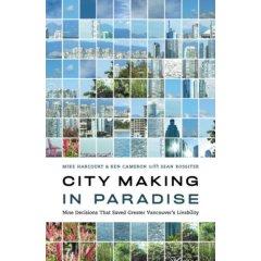 citymakinginparadise.jpg