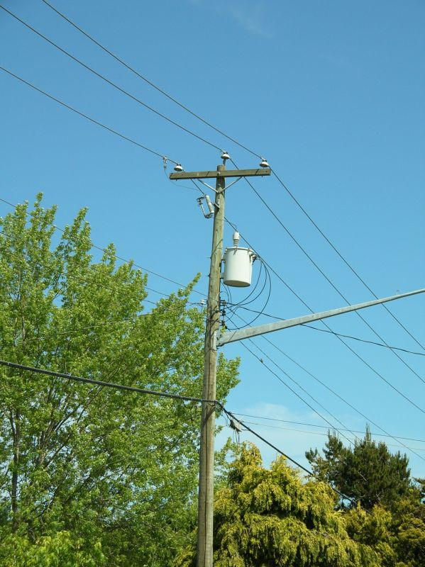 power-pole.jpg