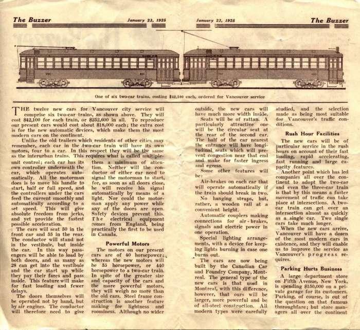 buzzer-jan-23-1925-in.jpeg