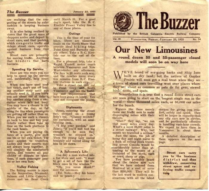 buzzer-jan-23-1925-out.jpeg