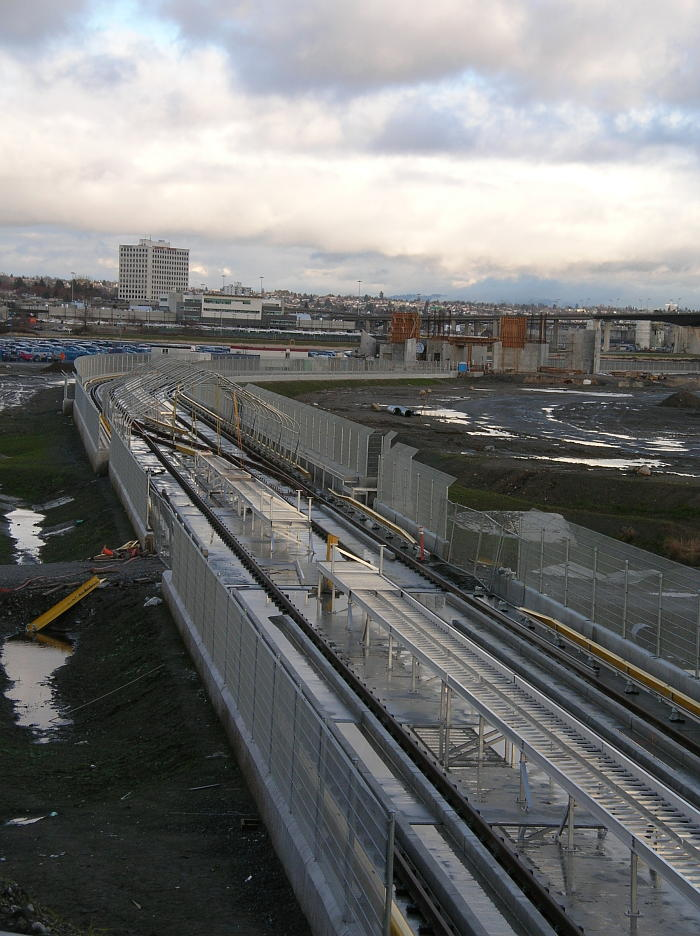 canada-line-construction-templeton-2007_1226.jpg