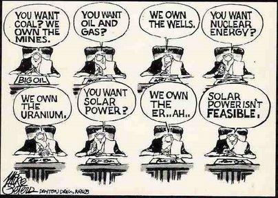 solar_cartoon.jpg
