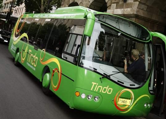 tindo-bus-2.jpg