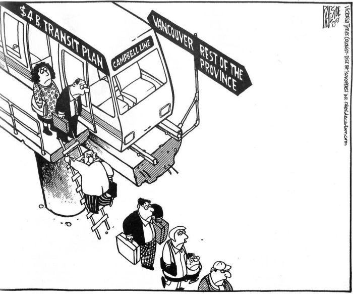 raeside-cartoon.jpg