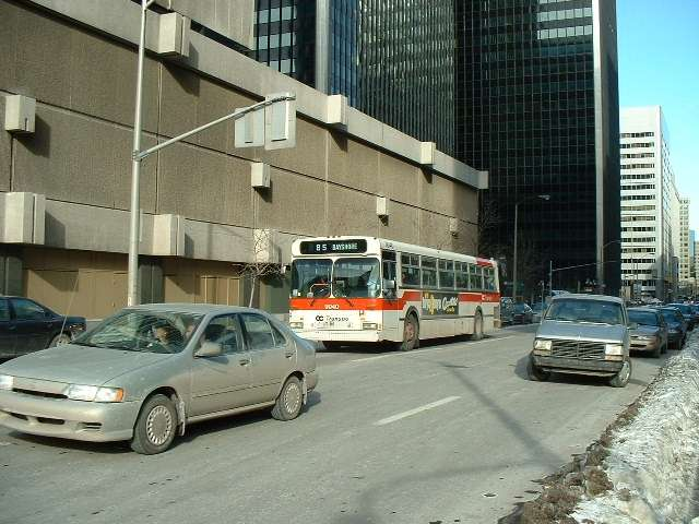 OC Transpo 8040 Ottawa ON 2002_0209.jpg