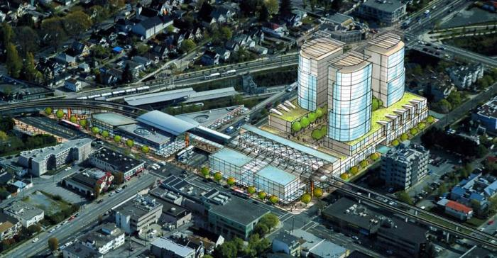 broadway-commerical-transit-village-plan.jpg