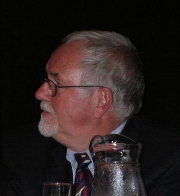 Jim Craven