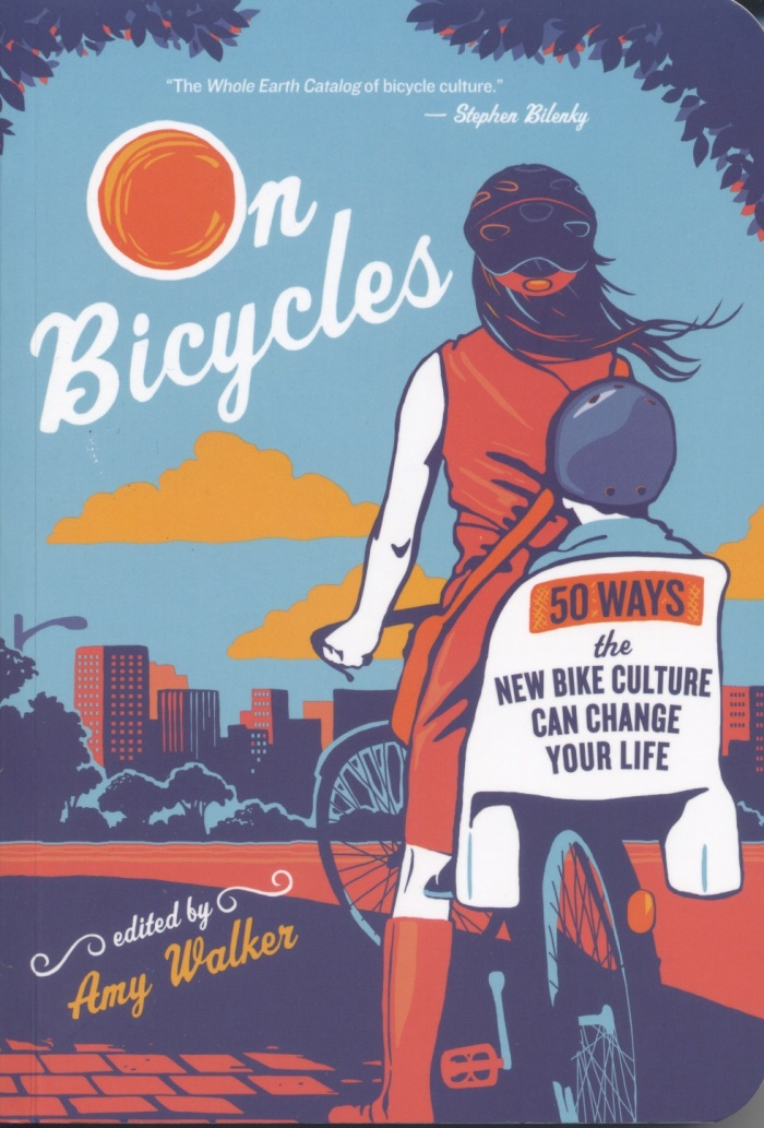 On Bicycles cover