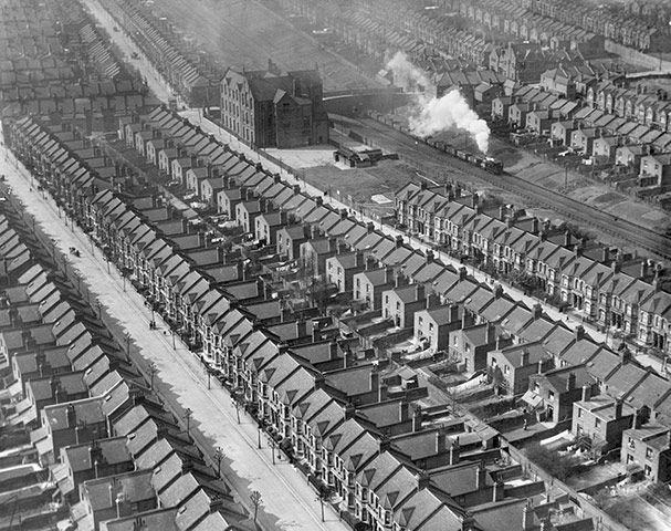 http://www.guardian.co.uk/artanddesign/gallery/2012/jun/25/rare-aerial-photographs-britain-in-pictures#/?picture=392133891&index=2