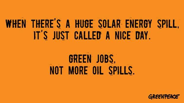 greenpeace-ad