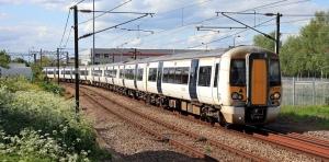 6_class 379_train_stock_image