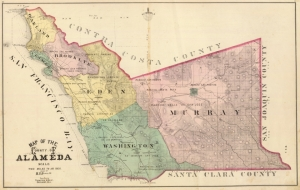 Map_of_Alameda_County_1878_LARGE