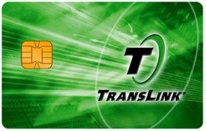 TransLinkCard2