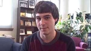 Matthew Rognlie