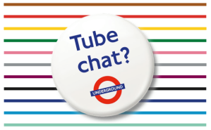 tube-chat
