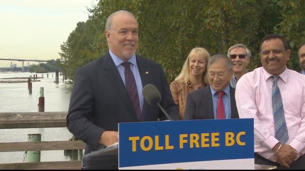 CBC News image