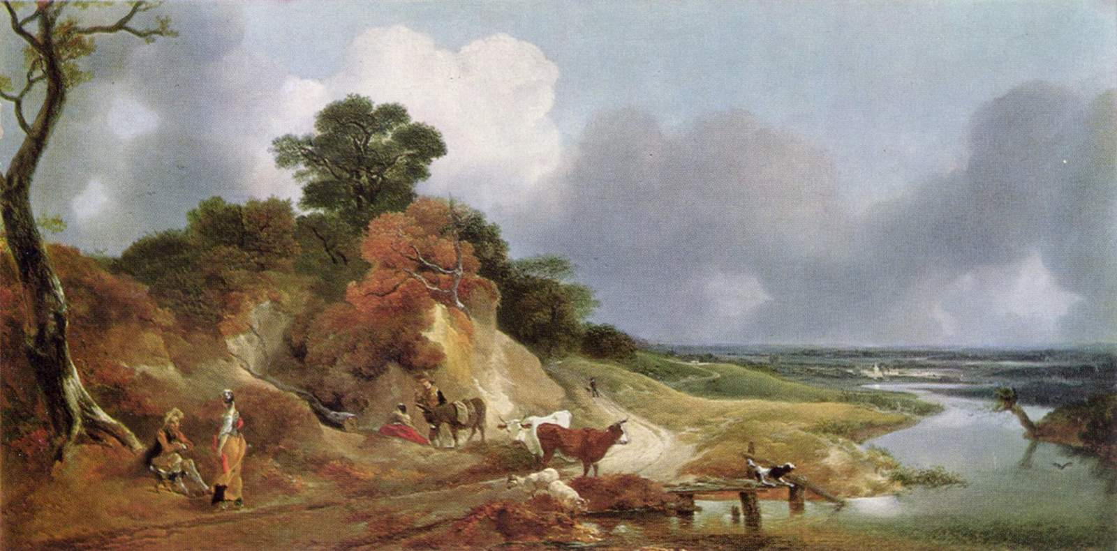 Thomas_Gainsborough_009