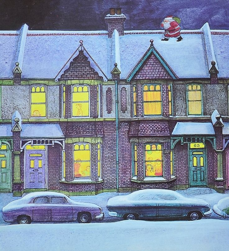 R Briggs FC houses