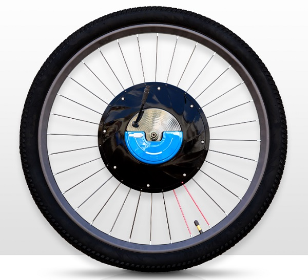 UrbanX-wheel-full